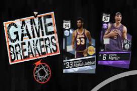 NBA 2K17 Legend 64 Bit Download Torrent, NBA 2K17 Legend