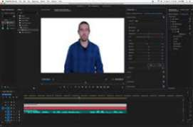 Adobe Premiere Pro Cs6 64 Bit Bittorrent - vegalocoast